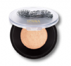 SENNA Glow Eye shadow